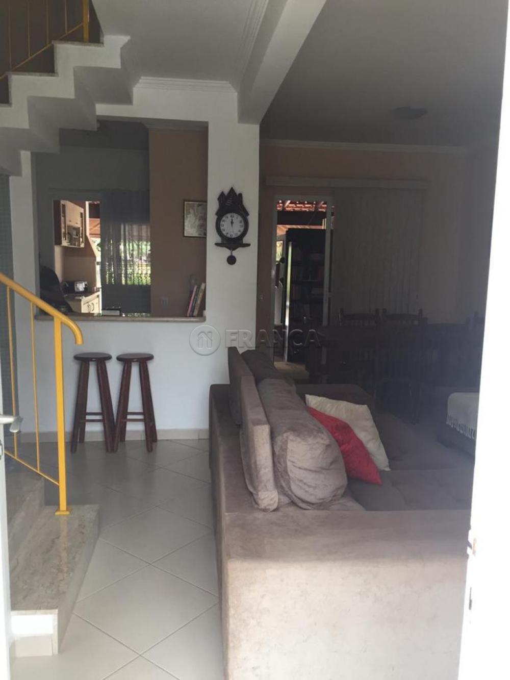Comprar Casa / Condomínio em Jacareí R$ 540.600,00 - Foto 3