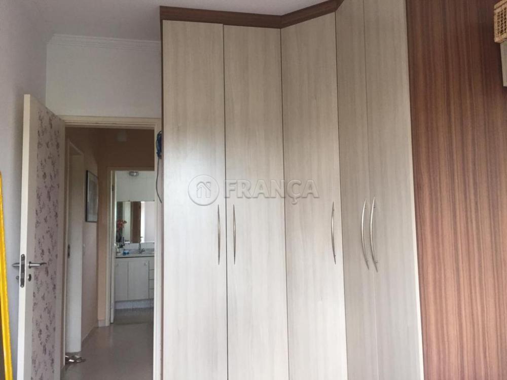 Comprar Casa / Condomínio em Jacareí R$ 540.600,00 - Foto 7