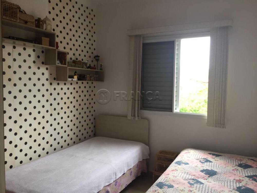 Comprar Casa / Condomínio em Jacareí R$ 540.600,00 - Foto 8