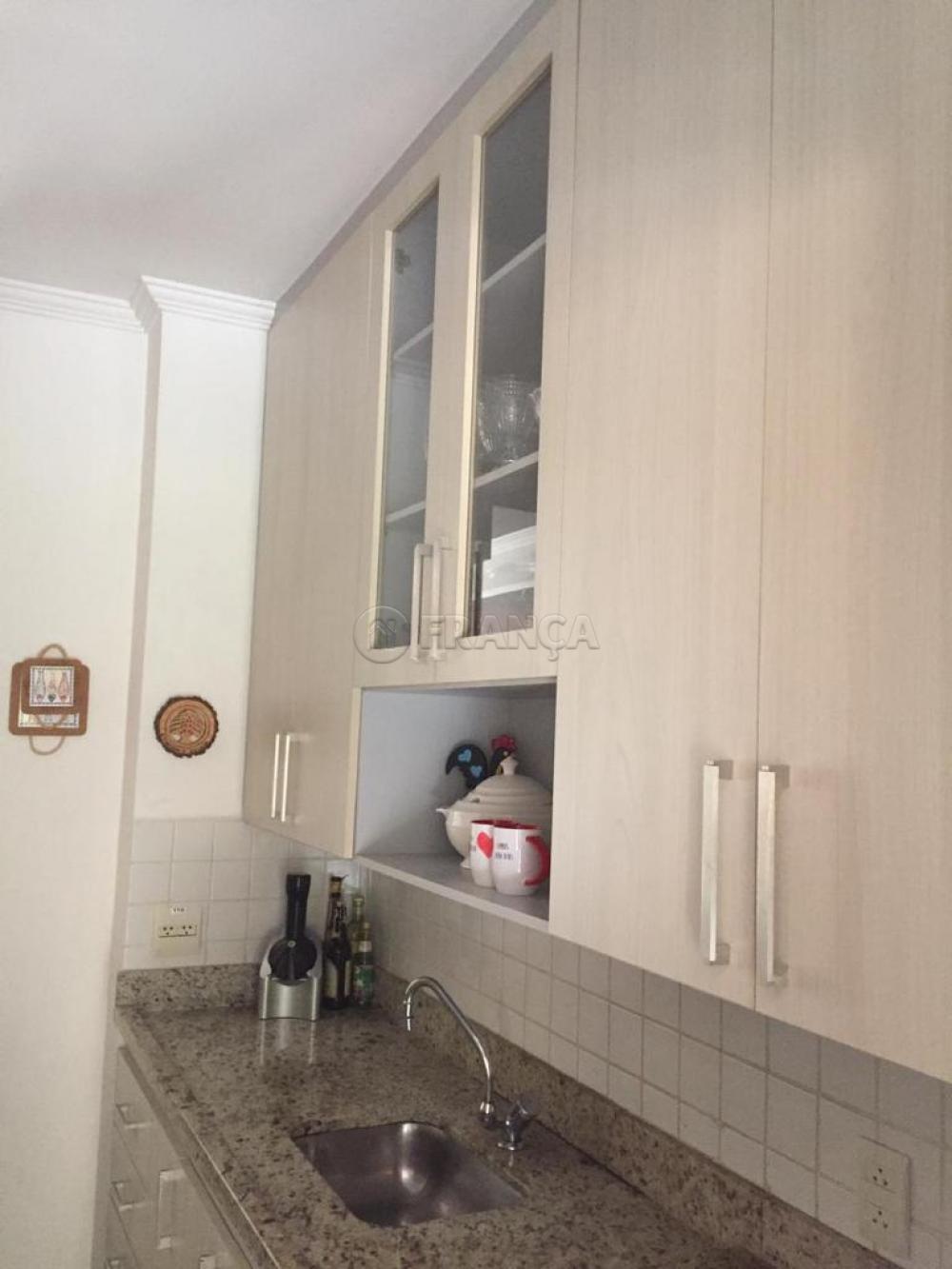 Comprar Casa / Condomínio em Jacareí R$ 540.600,00 - Foto 6