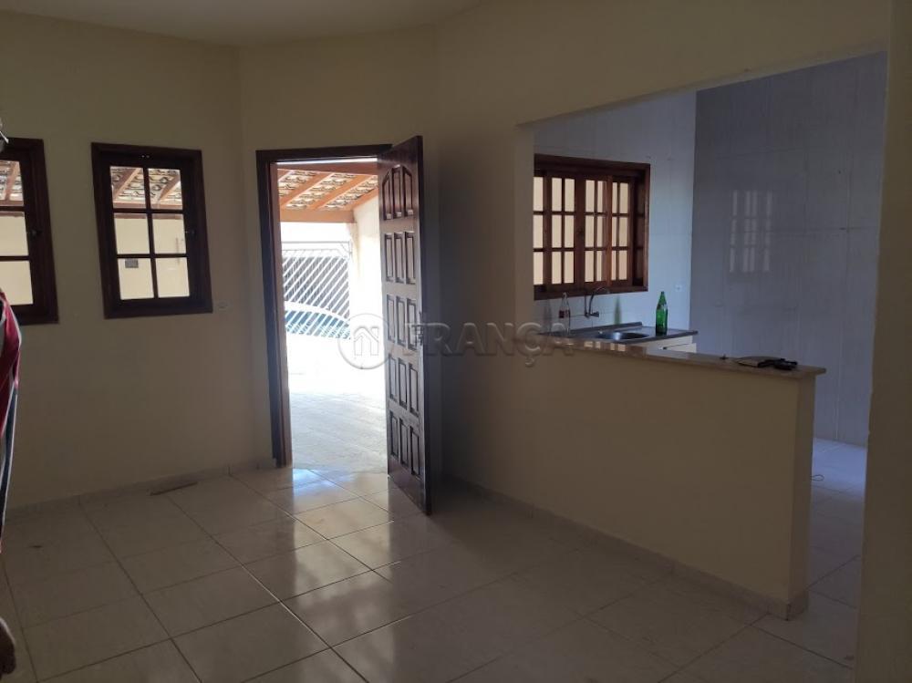 Comprar Casa / Padrão em Jacareí R$ 225.000,00 - Foto 6