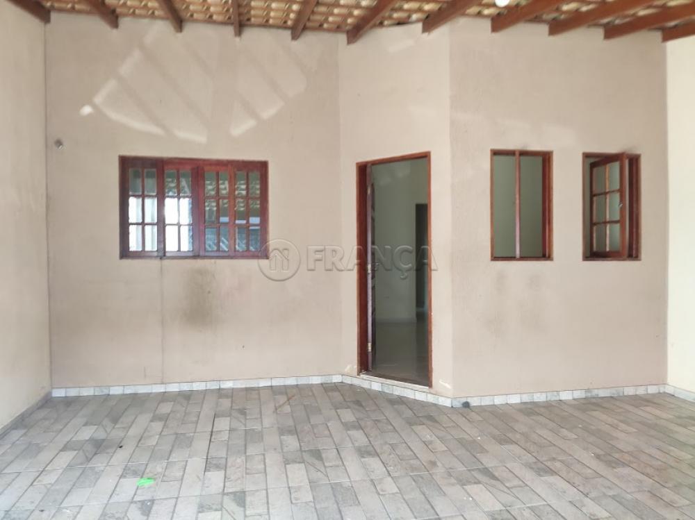 Comprar Casa / Padrão em Jacareí R$ 225.000,00 - Foto 2