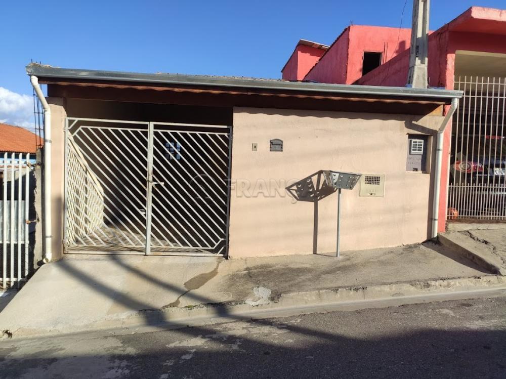Comprar Casa / Padrão em Jacareí R$ 225.000,00 - Foto 1
