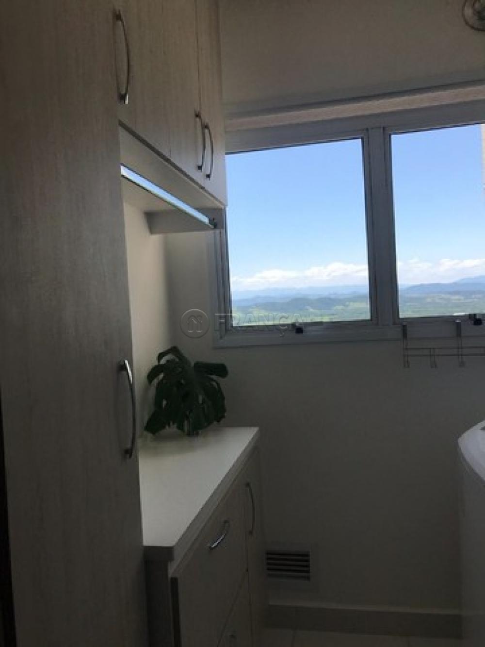 Comprar Apartamento / Padrão em São José dos Campos R$ 395.000,00 - Foto 12