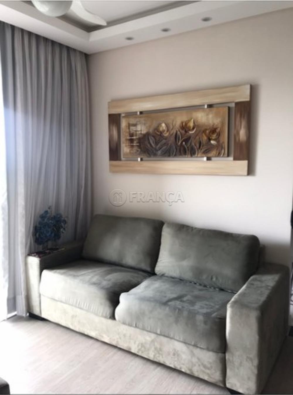 Comprar Apartamento / Padrão em São José dos Campos R$ 395.000,00 - Foto 3
