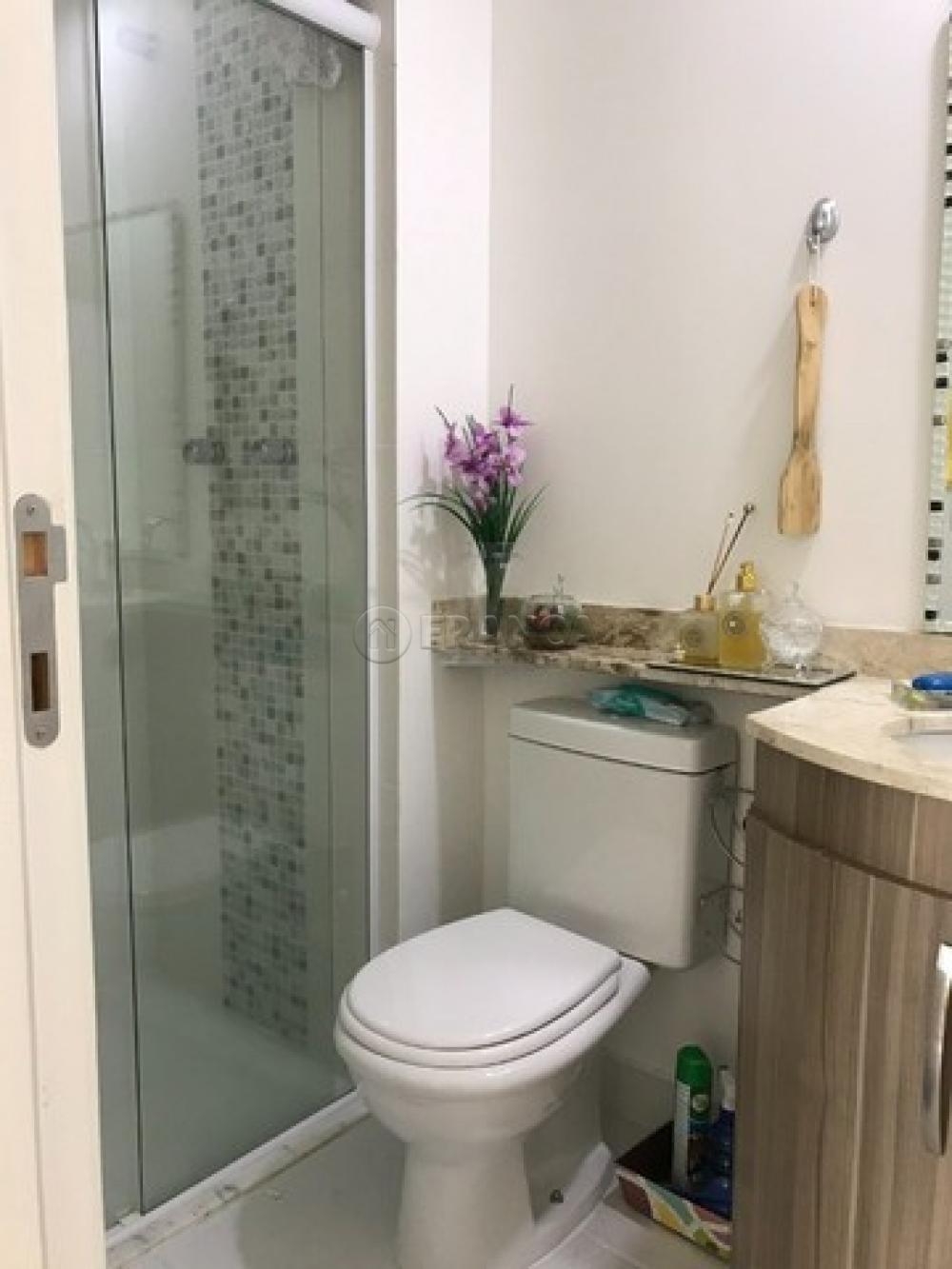 Comprar Apartamento / Padrão em São José dos Campos R$ 395.000,00 - Foto 18
