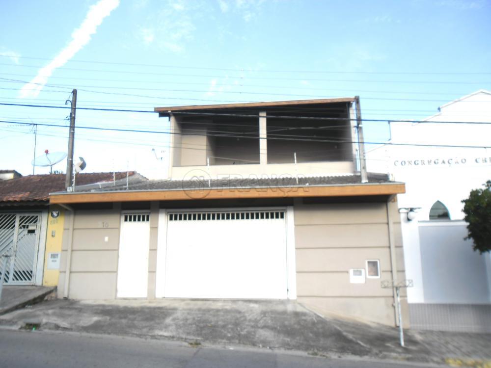 Comprar Casa / Padrão em Jacareí R$ 636.000,00 - Foto 2