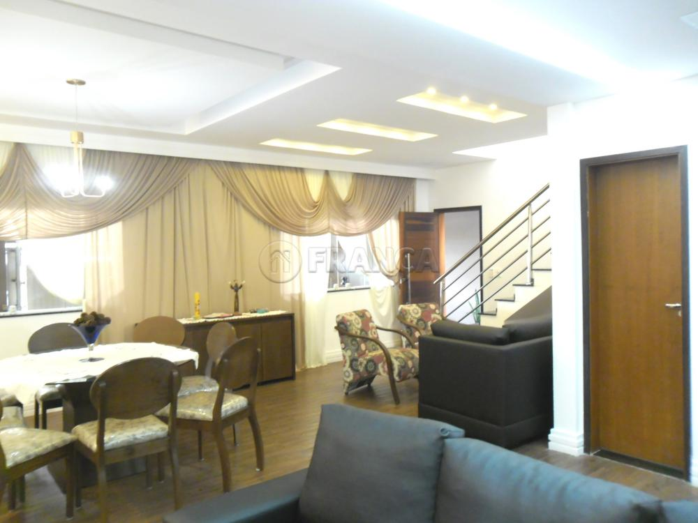 Comprar Casa / Padrão em Jacareí R$ 636.000,00 - Foto 8
