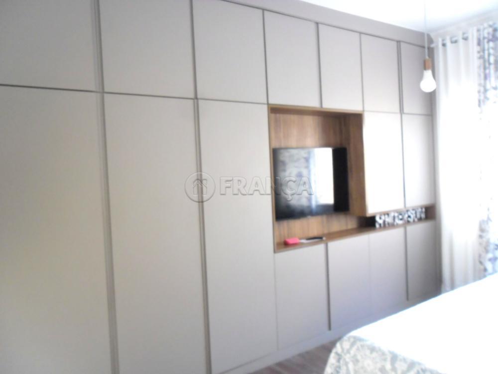 Comprar Casa / Padrão em Jacareí R$ 636.000,00 - Foto 9