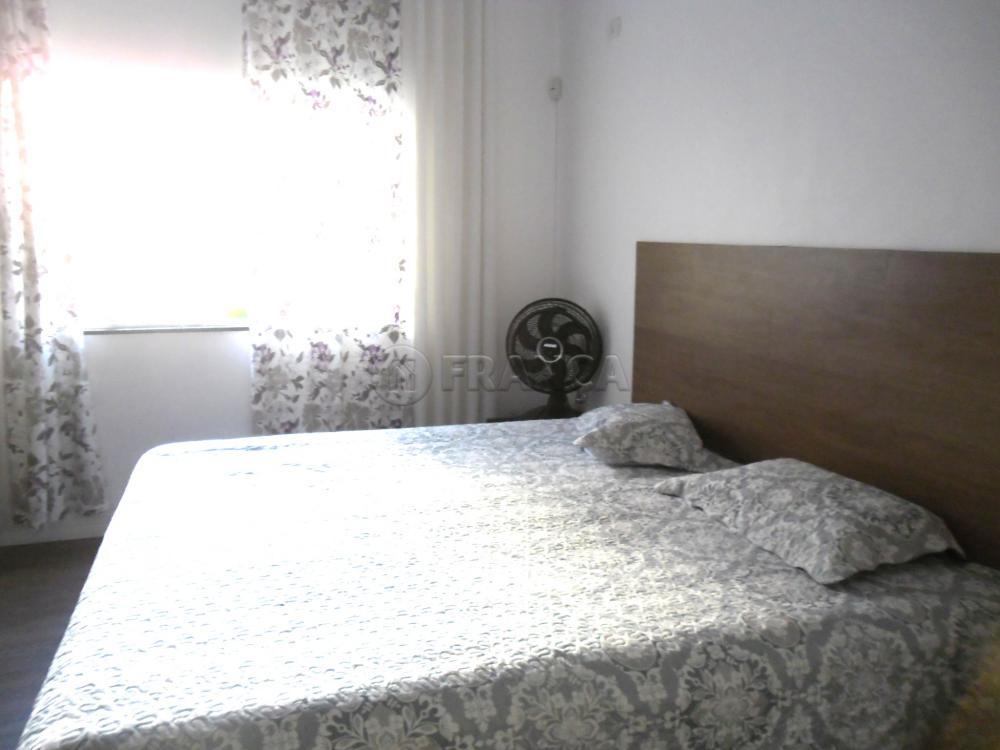 Comprar Casa / Padrão em Jacareí R$ 636.000,00 - Foto 10
