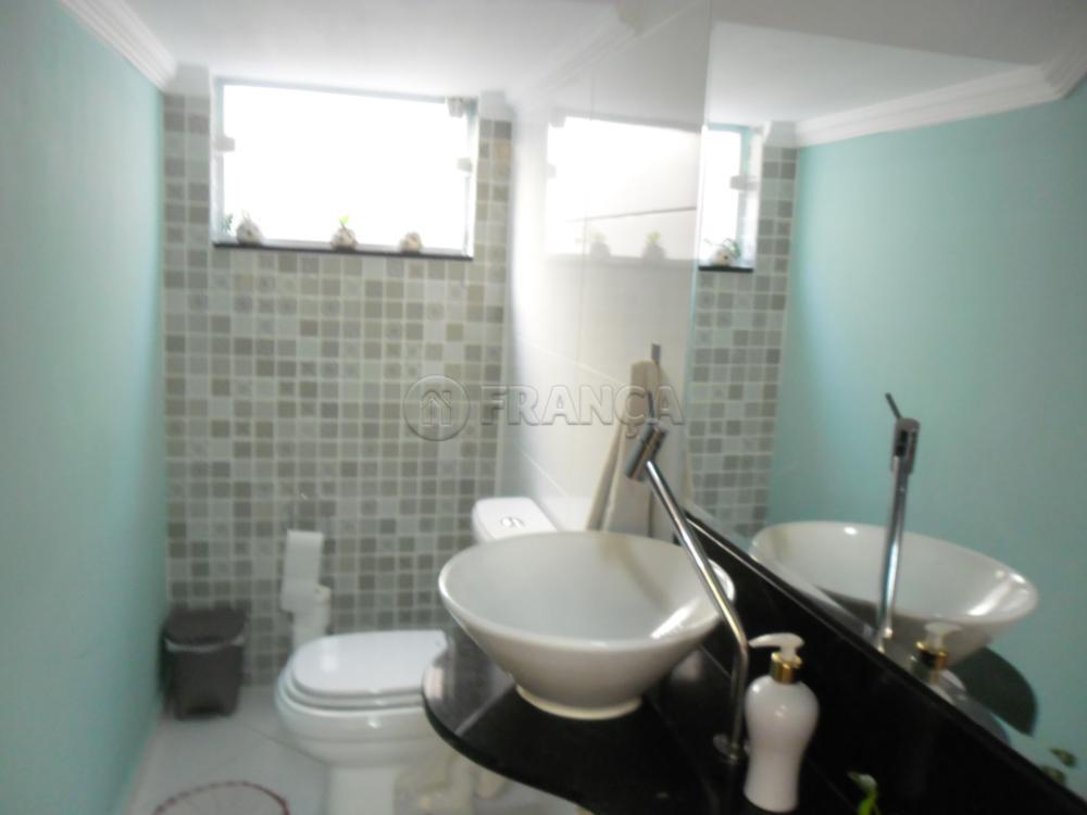 Comprar Casa / Padrão em Jacareí R$ 636.000,00 - Foto 13