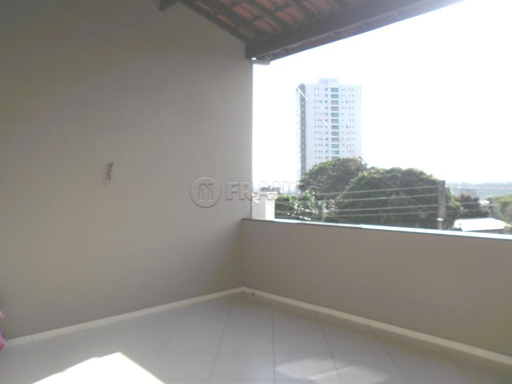 Comprar Casa / Padrão em Jacareí R$ 636.000,00 - Foto 18