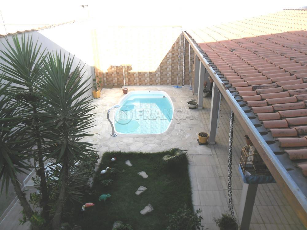 Comprar Casa / Padrão em Jacareí R$ 636.000,00 - Foto 24