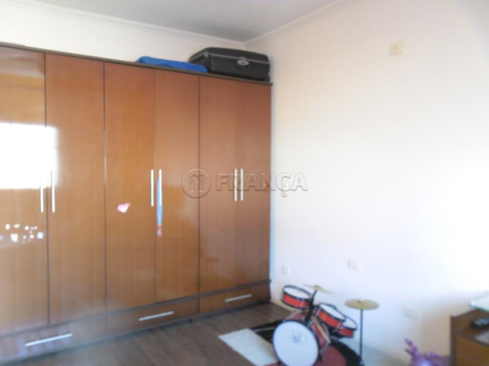 Comprar Casa / Padrão em Jacareí R$ 636.000,00 - Foto 25