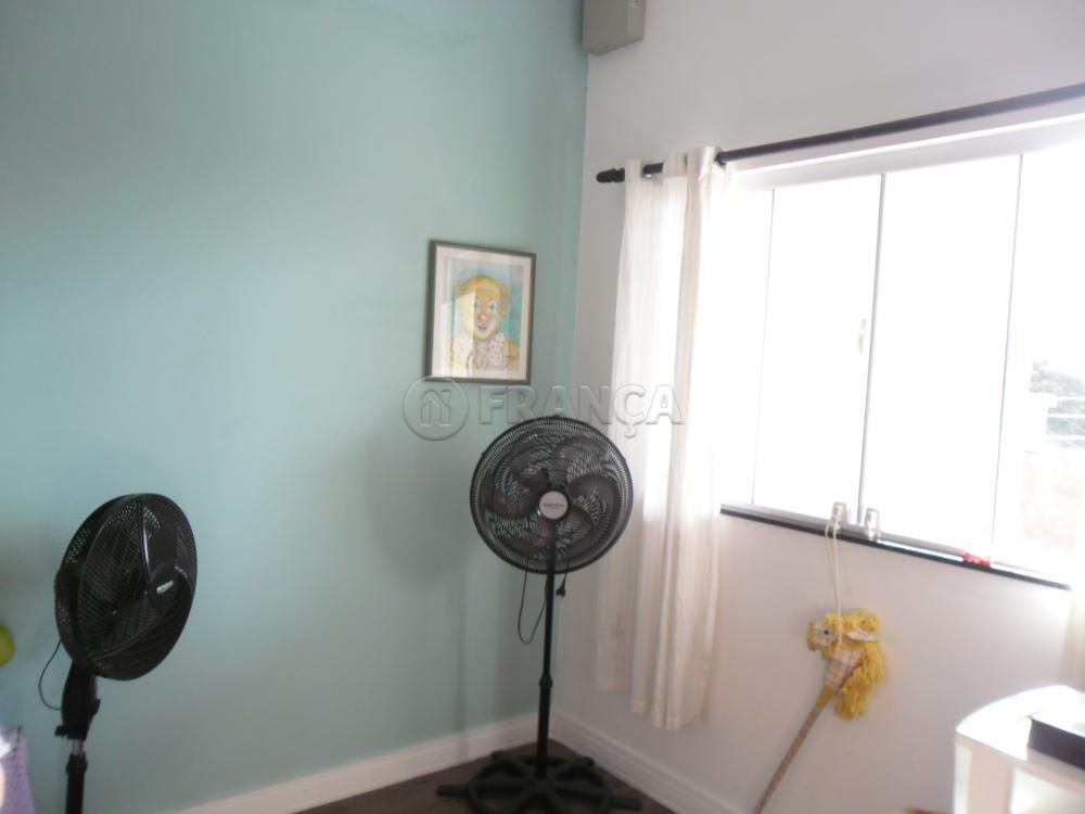 Comprar Casa / Padrão em Jacareí R$ 636.000,00 - Foto 26