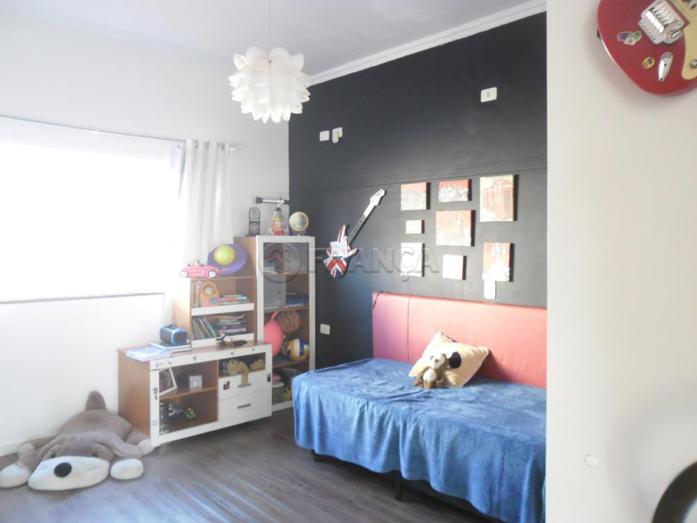 Comprar Casa / Padrão em Jacareí R$ 636.000,00 - Foto 27