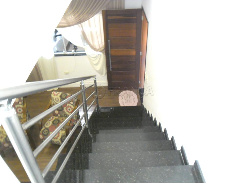 Comprar Casa / Padrão em Jacareí R$ 636.000,00 - Foto 29