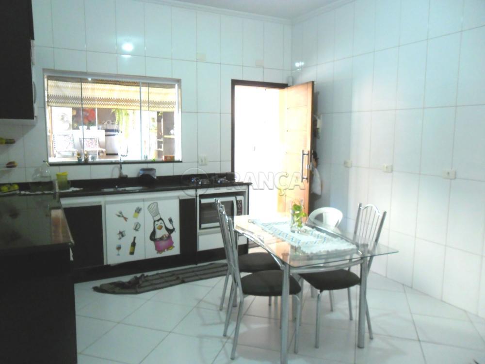 Comprar Casa / Padrão em Jacareí R$ 636.000,00 - Foto 30