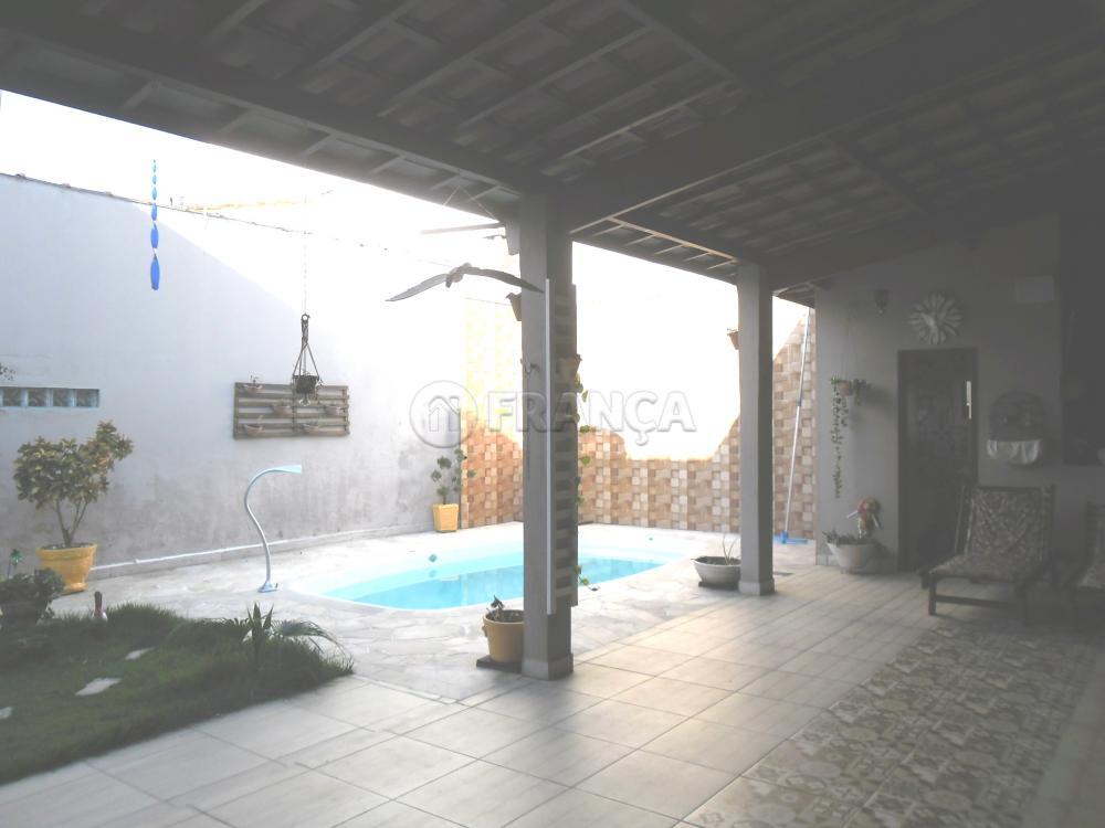 Comprar Casa / Padrão em Jacareí R$ 636.000,00 - Foto 35