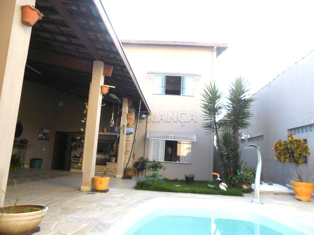 Comprar Casa / Padrão em Jacareí R$ 636.000,00 - Foto 38
