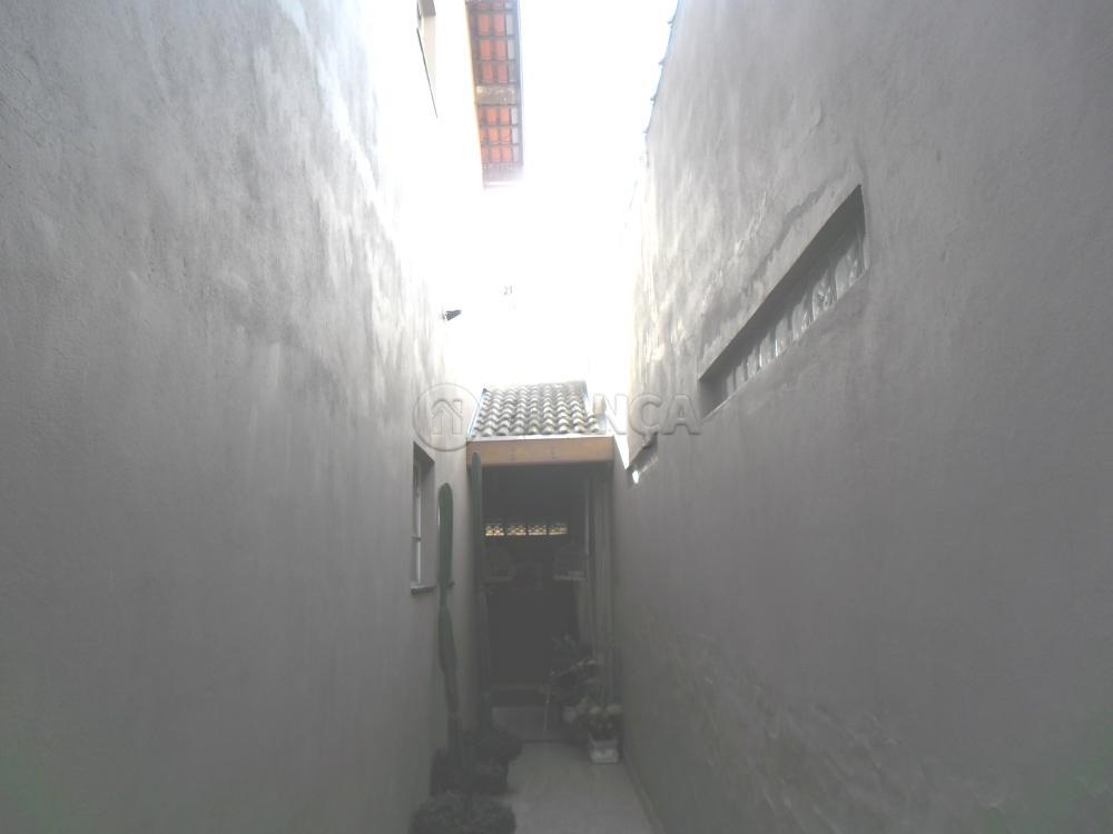 Comprar Casa / Padrão em Jacareí R$ 636.000,00 - Foto 41