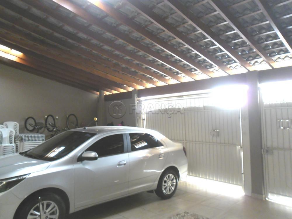 Comprar Casa / Padrão em Jacareí R$ 636.000,00 - Foto 42