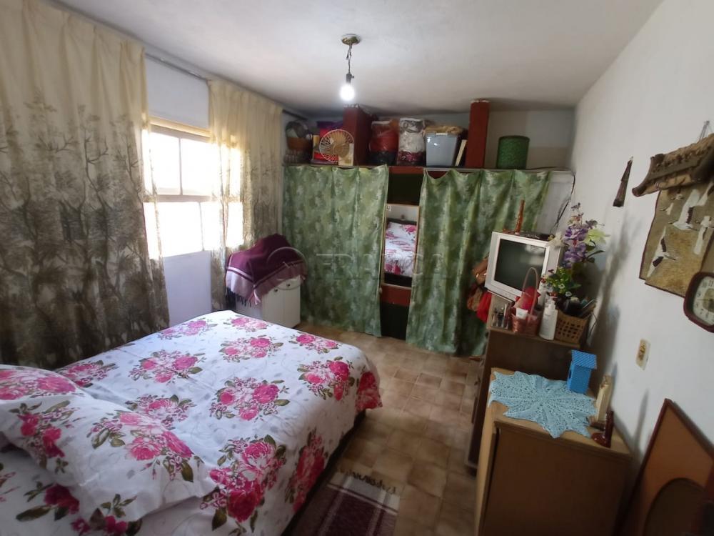 Comprar Casa / Padrão em Jacareí R$ 201.400,00 - Foto 11