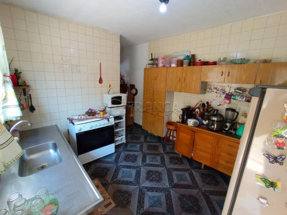 Comprar Casa / Padrão em Jacareí R$ 201.400,00 - Foto 4