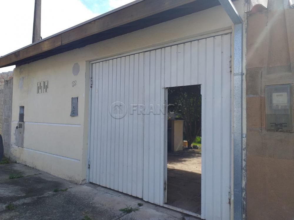 Comprar Casa / Padrão em Jacareí R$ 195.000,00 - Foto 4