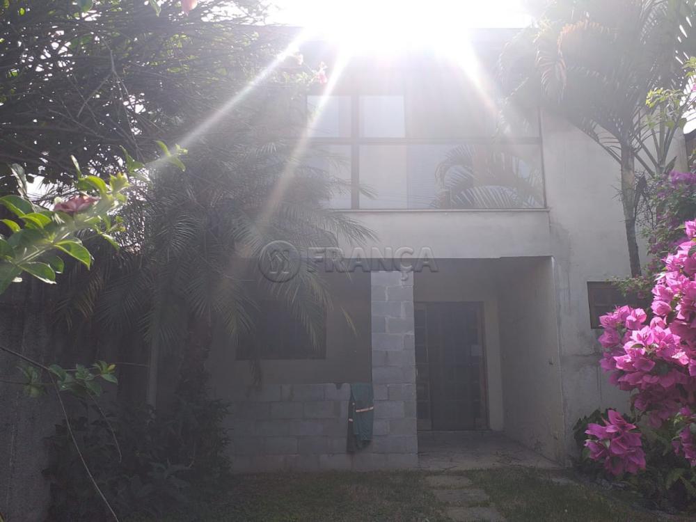 Comprar Casa / Padrão em Jacareí R$ 195.000,00 - Foto 7