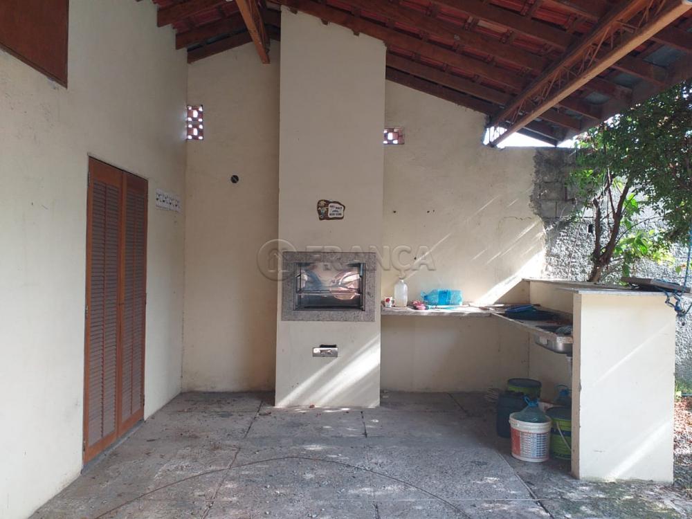Comprar Casa / Padrão em Jacareí R$ 195.000,00 - Foto 8
