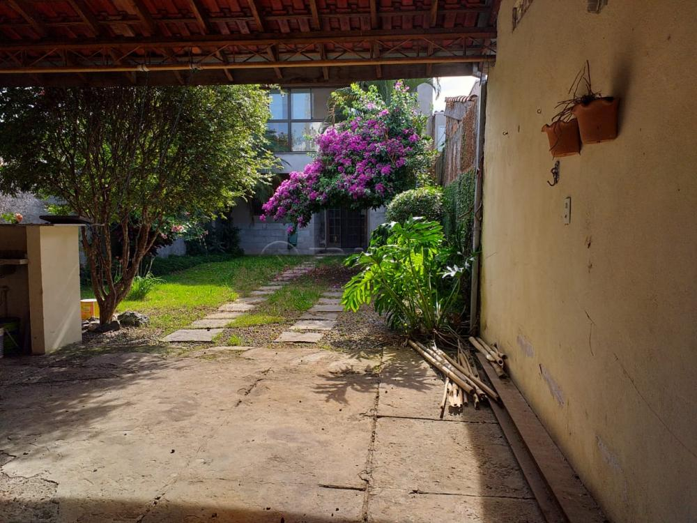 Comprar Casa / Padrão em Jacareí R$ 195.000,00 - Foto 11