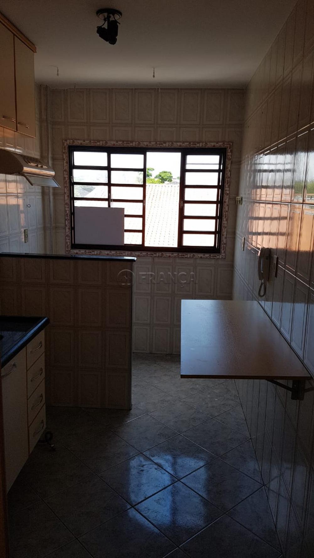 Alugar Apartamento / Padrão em São José dos Campos R$ 900,00 - Foto 6