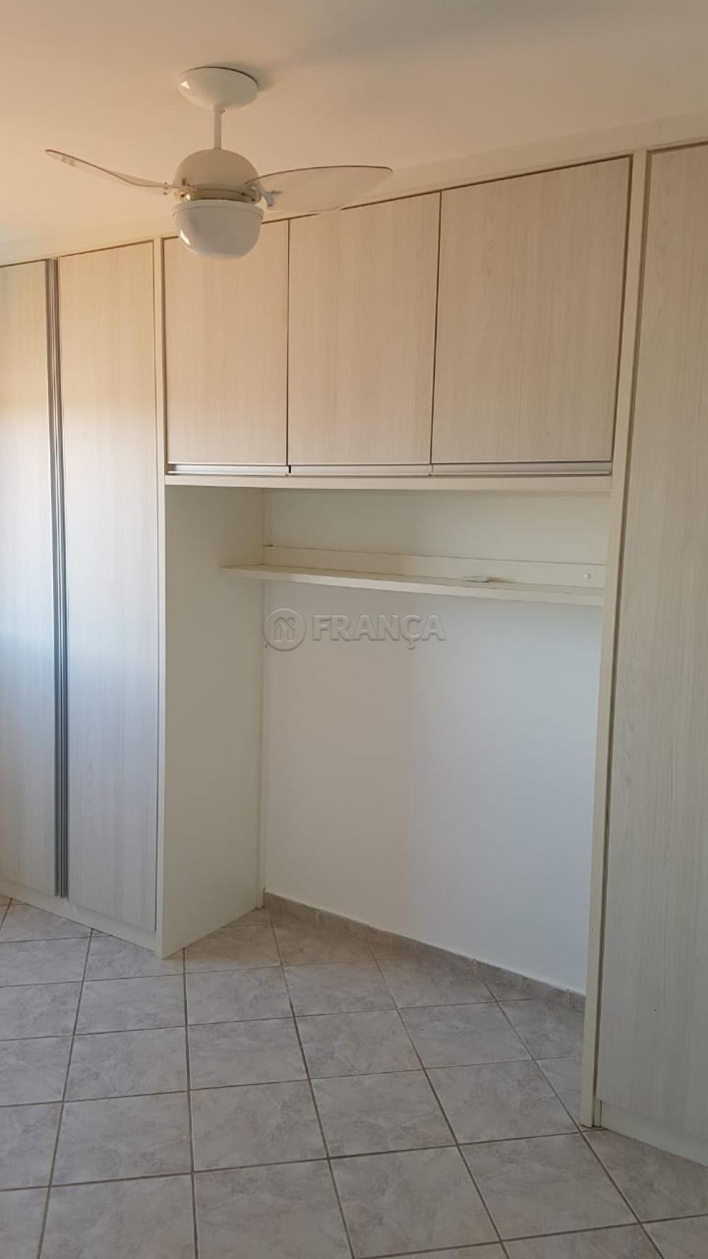 Alugar Apartamento / Padrão em São José dos Campos R$ 900,00 - Foto 7
