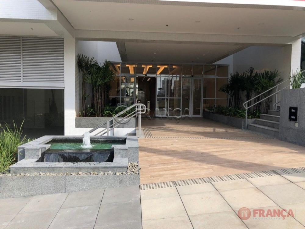Alugar Comercial / Sala em Condomínio em São José dos Campos R$ 1.200,00 - Foto 2