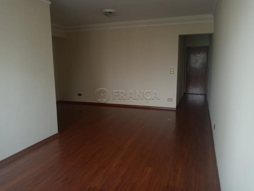 Sao Jose dos Campos Apartamento Venda R$440.000,00 Condominio R$905,00 3 Dormitorios 1 Suite Area construida 157.85m2