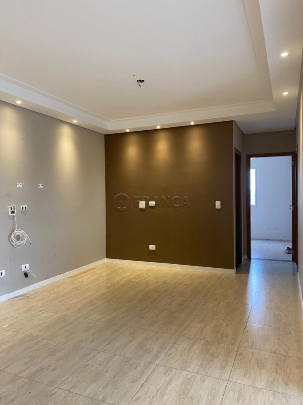 Alugar Apartamento / Padrão em Jacareí R$ 1.300,00 - Foto 3