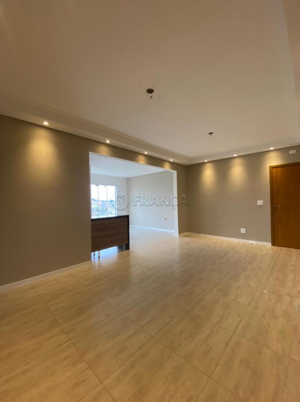 Alugar Apartamento / Padrão em Jacareí R$ 1.300,00 - Foto 1