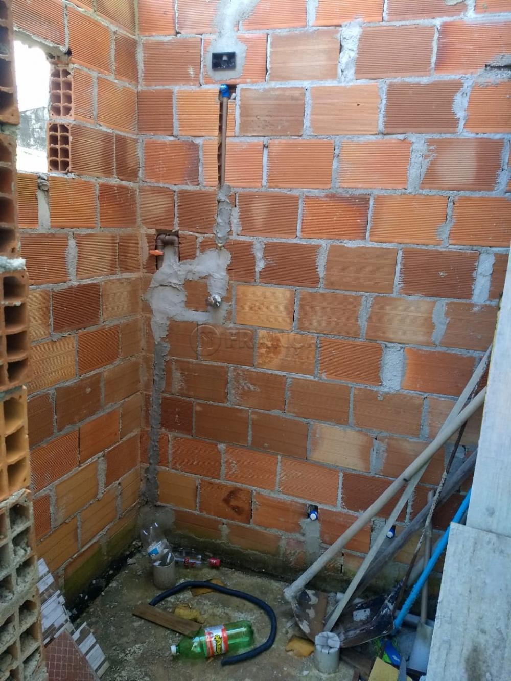 Comprar Casa / Padrão em Jacareí R$ 159.000,00 - Foto 10