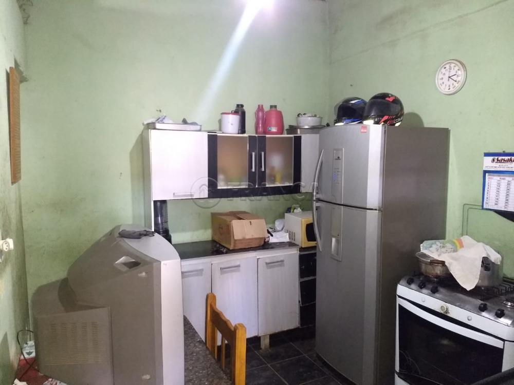 Comprar Casa / Padrão em Jacareí R$ 159.000,00 - Foto 6