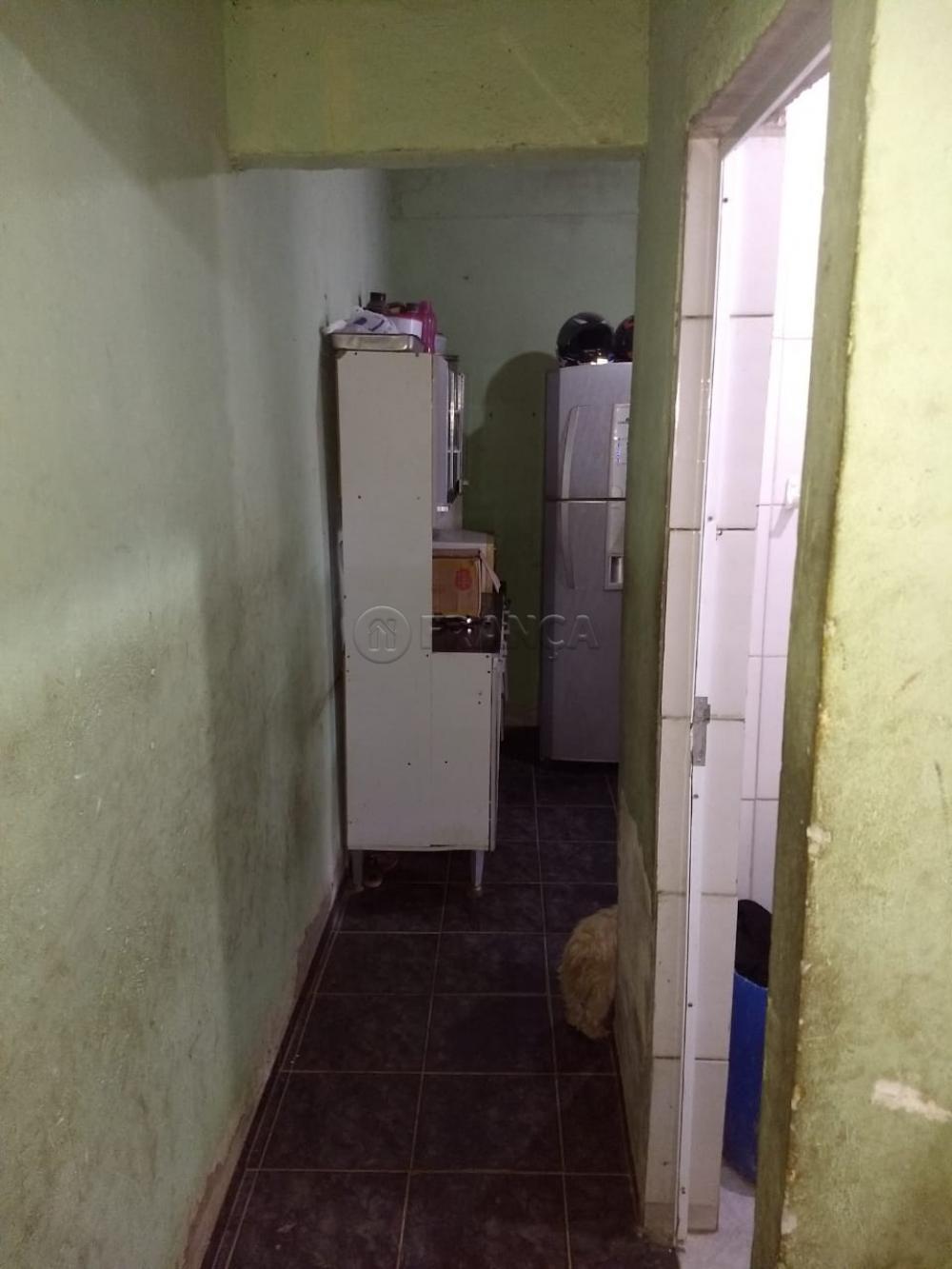 Comprar Casa / Padrão em Jacareí R$ 159.000,00 - Foto 7