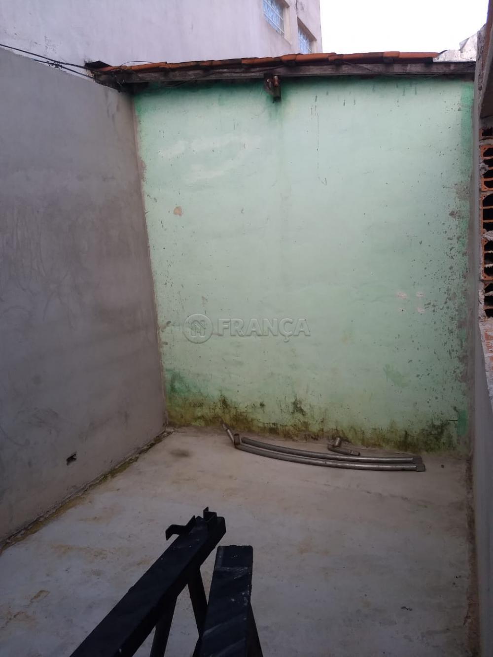 Comprar Casa / Padrão em Jacareí R$ 159.000,00 - Foto 11