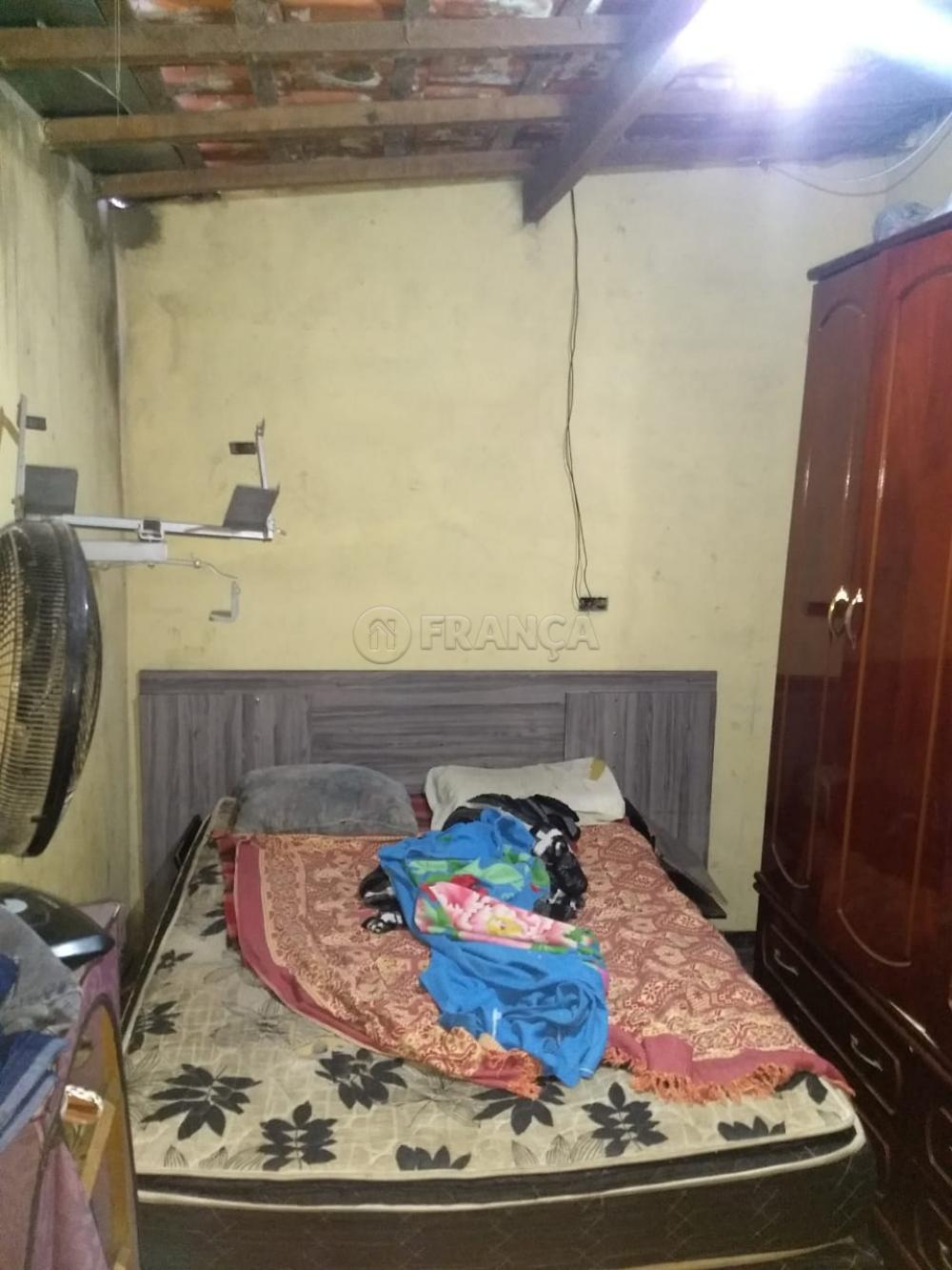 Comprar Casa / Padrão em Jacareí R$ 159.000,00 - Foto 8