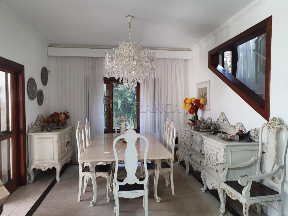Comprar Casa / Condomínio em Jacareí R$ 860.000,00 - Foto 6