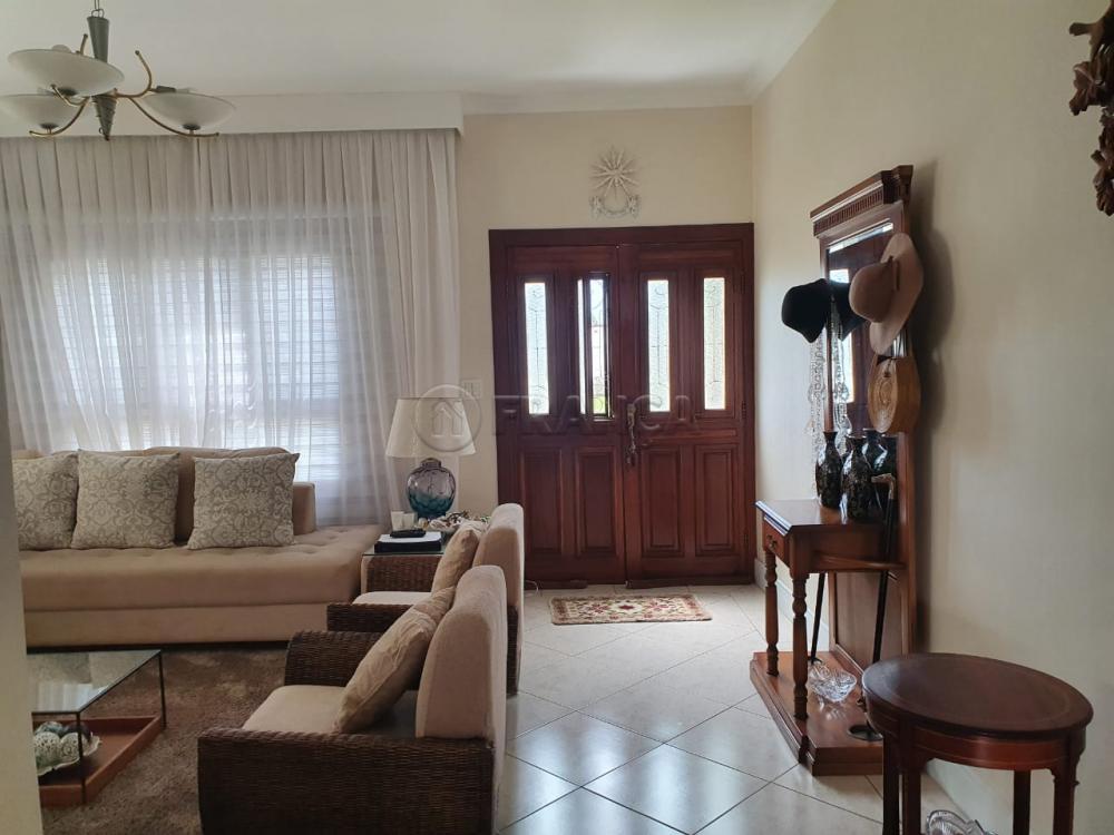 Comprar Casa / Condomínio em Jacareí R$ 860.000,00 - Foto 5