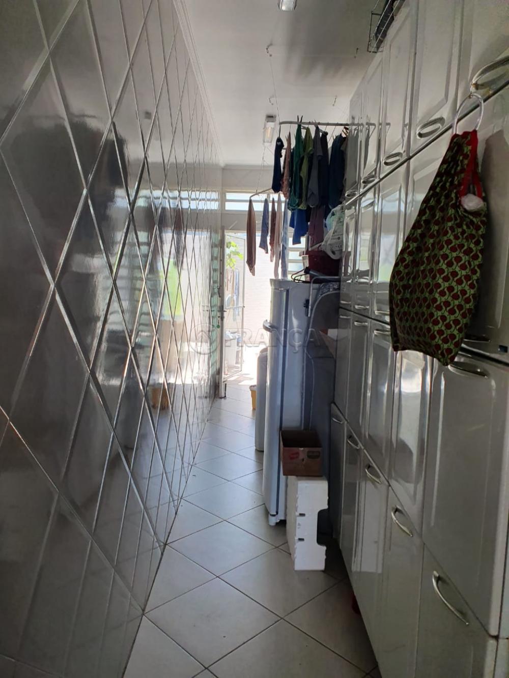 Comprar Casa / Condomínio em Jacareí R$ 860.000,00 - Foto 20