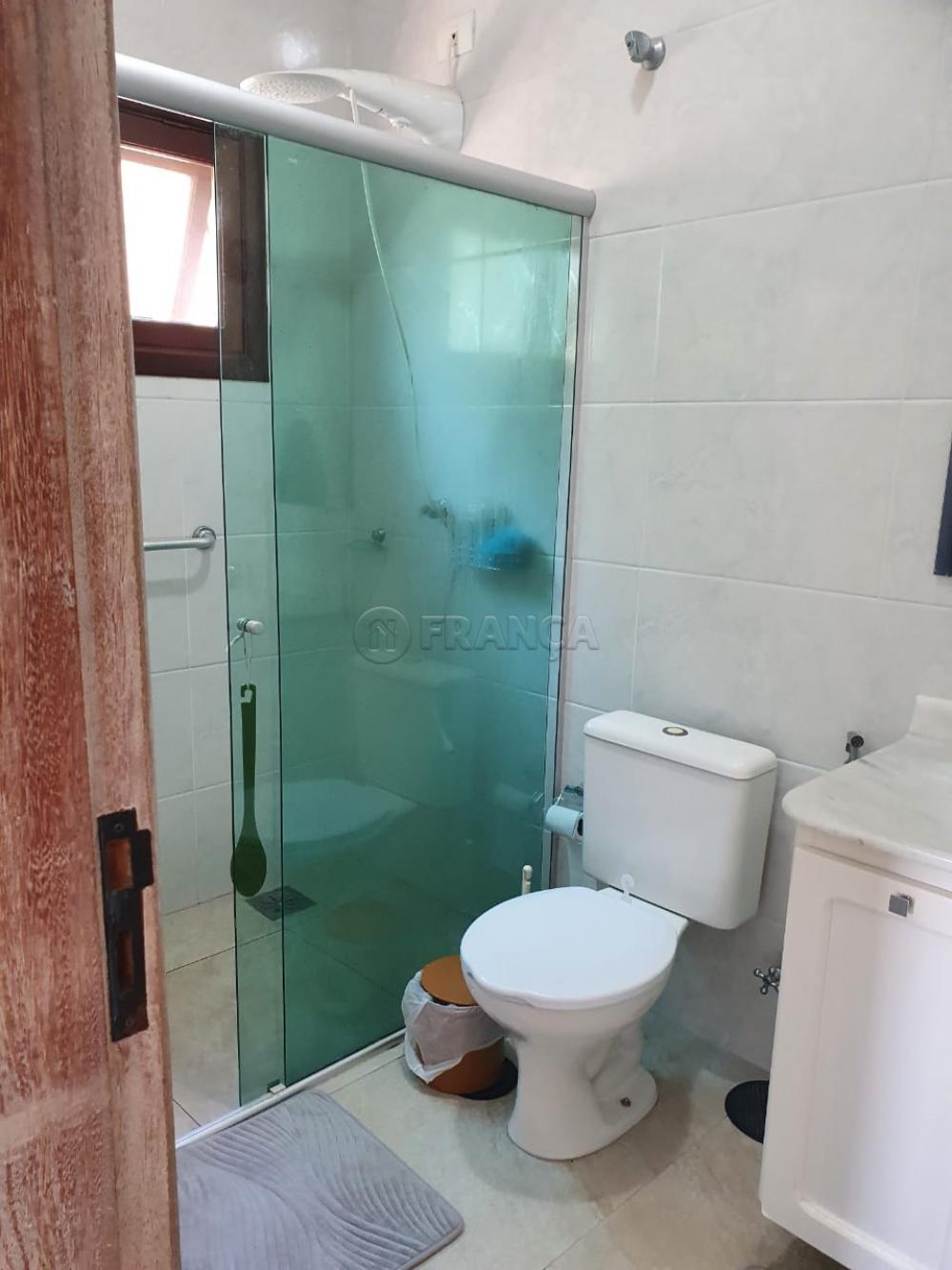 Comprar Casa / Condomínio em Jacareí R$ 860.000,00 - Foto 34