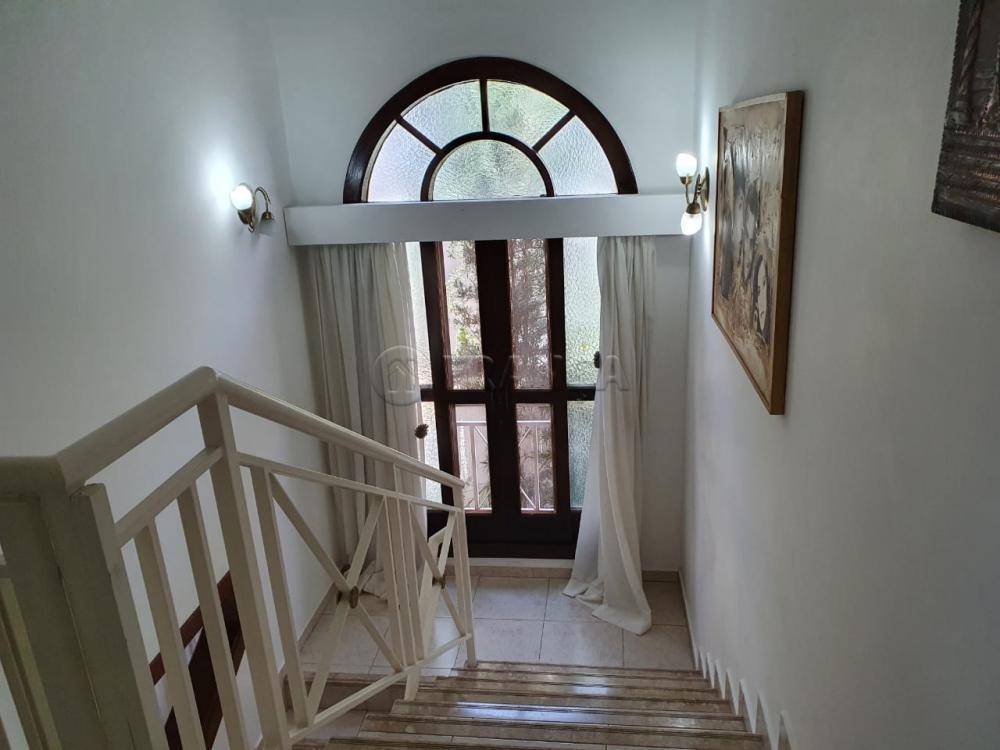 Comprar Casa / Condomínio em Jacareí R$ 860.000,00 - Foto 23