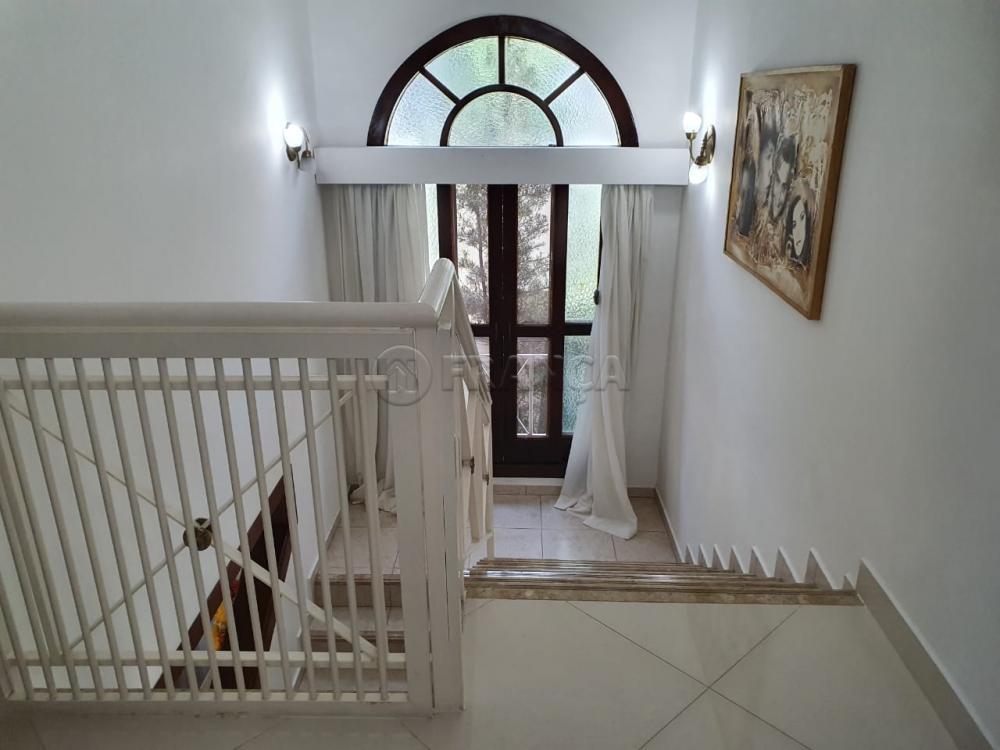 Comprar Casa / Condomínio em Jacareí R$ 860.000,00 - Foto 24