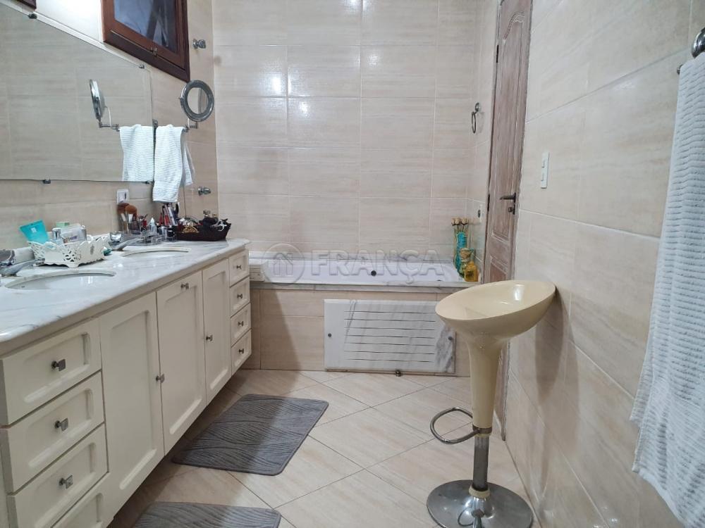 Comprar Casa / Condomínio em Jacareí R$ 860.000,00 - Foto 26